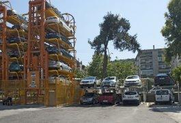 Mudanya Budo-BURBAK Budo Deniz Otobüsü İskelesi
