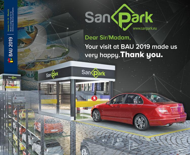 Sanpark